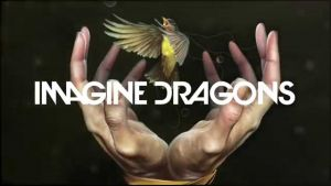 Críticas en 60 segundos: Smoke+Mirrors de Imagine Dragons