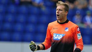 Baumann And Bicakcic: The Solution To Hoffenheim's Defensive Problems?