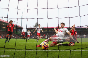 Southampton vs Bournemouth Preview: Mid-table bragging rights up for grabs at St. Mary's