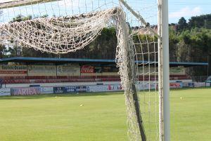 El Leioa crea un 'draft' para captar jugadores para Segunda B