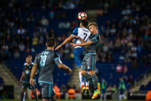 El Espanyol anda en búsqueda de su primera victoria