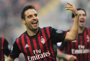 """Milan, Bonaventura: """"Con la Juve a Doha partita dell'anno. Possiamo ancora migliorare"""""""
