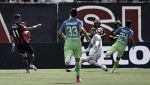 Inter, solo pochi mesi fa la disfatta contro il Crotone