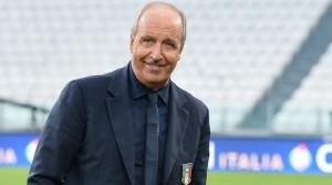 """Italia, Ventura: """"Chiesa verrà chiamato al prossimo stage. Felice che Berardi sia tornato"""""""