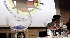 Deportivo Alavés: el último escollo antes de llegar a la ansiada final