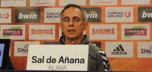 """Marco Crespi: """" Ganar un partido de esta manera es importante"""""""