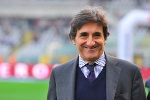 """Torino, Cairo: """"Stupito da Barreca, Baselli e Zappacosta si stanno consacrando"""""""