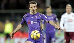 """Fiorentina, ag. Badelj: """"È arrivato il momento di lasciare Firenze, in Italia sarebbe titolare ovunque"""""""