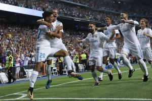 Mondiale per club, nel 2017 sarà in esclusiva su Fox Sports Italia