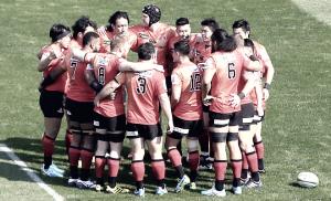 Super Rugby 2017: Sunwolves, seguir aprendiendo es una meta