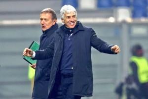 """Atalanta - Gasperini: """"Genoa reduce da un buon momento, attendiamo il sorteggio"""""""