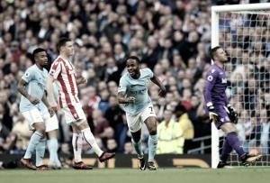 La Premier League es cosa de tres