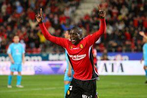 Pereira renueva con el Mallorca