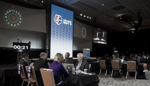 2017 NWSL College Draft: Preliminary player list revealed