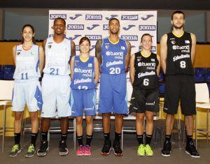 Tuenti Móvil Estudiantes presenta las nuevas equipaciones 2014/2015
