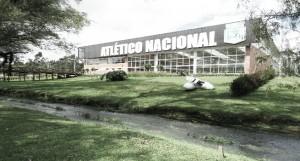 Ranking Mundial de Clubes | Semana 37 | Puesto 25 para Atlético Nacional