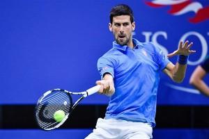 Us Open 2016 - Djokovic trova Monfils in semifinale
