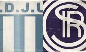 Historial: Independiente Rivadavia- Juventud Unida