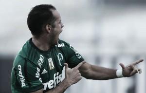 Filho de Alejandro Guerra sofre acidente e atleta fica de fora do jogo contra Barcelona