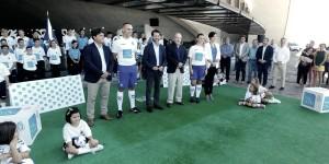 El CD Tenerife tendrá un equipo de deportes electrónicos