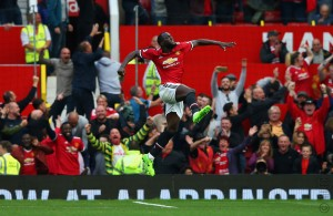 Manchester United 4-0 Everton: Red Devils Player Ratings as they triumph on Rooney's return to Old Trafford