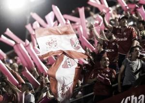 Heptacampeão da Libertadores, Independiente carrega o apelido de 'Rey de Copas'