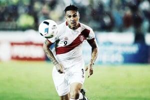 La FIFA reduce la sanción a Paolo Guerrero