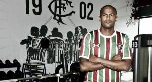 Com nomes no BID, Airton e Marlon estão liberados para atuar pelo Fluminense