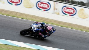 Supersport VS Moto2: motores diferentes, mismos trazados