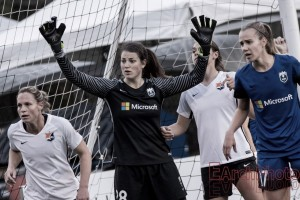 Seattle Reign vs FC Kansas City preview: The Reign fighting to see the playoffs