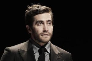 Jake Gyllenhaal pode estrelar filme produzido pela Netflix