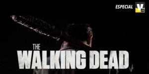 Perto de retorno, o que aguardar sobre a 7ª temporada de The Walking Dead?