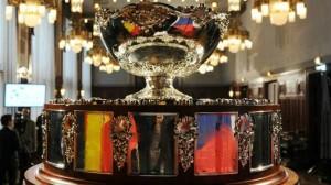 Finale Coppa Davis 2015: la storia delle due finaliste Belgio e Gran Bretagna