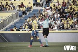 Guía VAVEL UD Las Palmas 2017/18: resumen de la temporada anterior