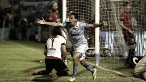 El próximo rival: Colón