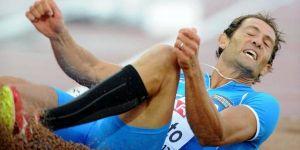 Atletica, anche Donato rinuncia ai Mondiali