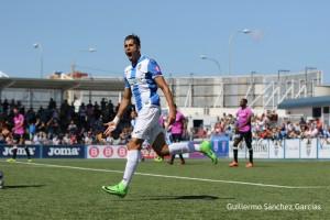 Gerard Oliva salva los muebles en Mallorca