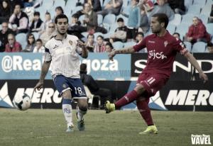 """""""Junquera&Diz"""" a los pies del Sporting"""