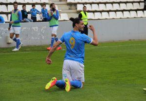 Valencia Mestalla - Lleida Esportiu: los de Idiakez necesitan resarcirse