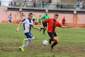 Villarreal B-RCD Mallorca B: dar un paso adelante