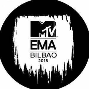 Se revelan detalles de los 'EMAs' 2018