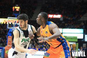 FIATC Joventut - MoraBanc Andorra: volver a la senda de la victoria