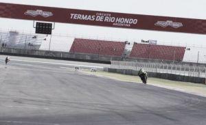 La MotoGP torna in Argentina, anteprima e orari tv