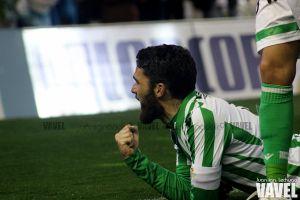"Molina: ""Ganar era imprescindible para nosotros"""