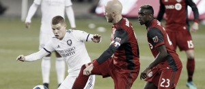 Orlando City v. Toronto FC Preview: Two Struggling Eastern Sides Clash in Florida