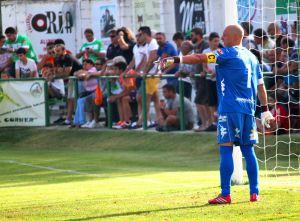 Racing de Ferrol - Atlético Astorga: veinticuatro años después vuelve a la Copa del Rey