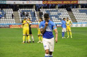 Atlético Baleares - Lleida Esportiu: los del Segrià se miden a una de sus bestias negras