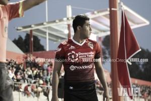 Bajas obligadas en Segunda División Premier