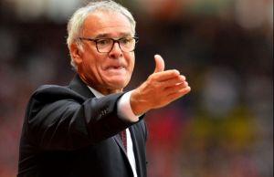 Claudio Ranieri : Les raisons d'un probable départ