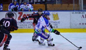 EliteA: al Milano il recupero della 21esima